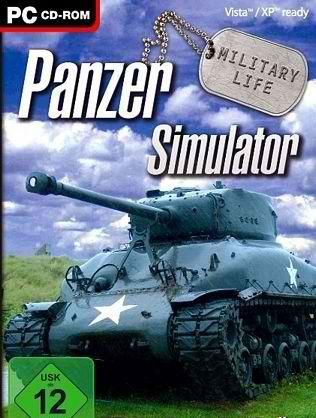 Tank Game Free Download Full PC Game