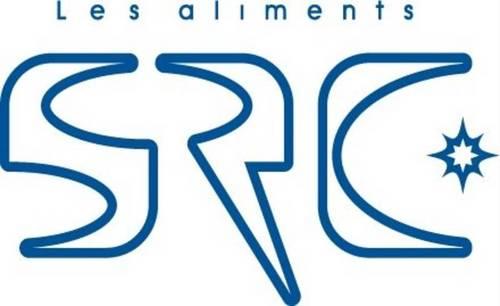 les aliments SRC partenaire bronze