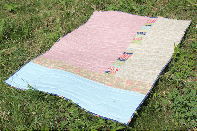 изнанка back одеяла