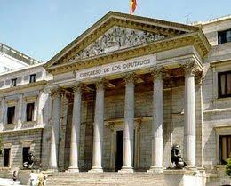 Bases para una reforma constitucional en el Ateneo de Madrid