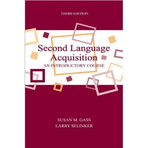 second language acquisition essay questions Figure 21 summarizes the five stages of language acquisition and shows some  appropriate prompts and sample questions to use for each stage of second.