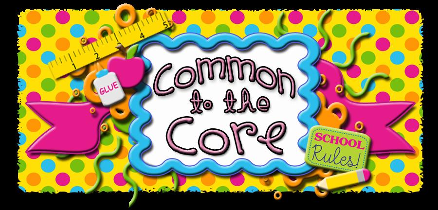 http://www.commontothecore.com/2014/04/spring-teacher-blogger-meet-up-blog-hop.html