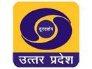 DD Utter Pradesh Available on DD Free Dish DTH