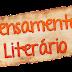 Parceria com Pensamento Literário