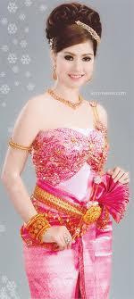 Most Beautiful Cambodian Star | Cambodian Girl