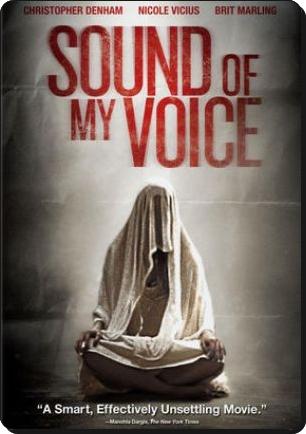 El Sonido de mi Voz DVDRip Español Latino Descargar 1 Link