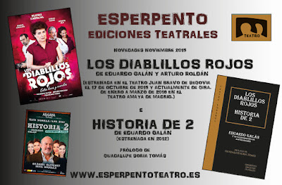 http://www.esperpentoteatro.es/epages/78344810.sf/es_ES/?ObjectPath=/Shops/78344810/Products/109