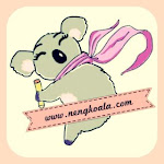 www.nengkoala.com