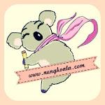 www.nengkoala.com