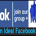 How to Create an Ideal Facebook Group for Blog?
