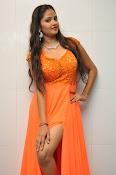 Shreya Vyas glamorous photos-thumbnail-15