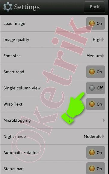 Cara Download File Mediafire Dengan Opera Mini | ./Zi-Share Blogger ...