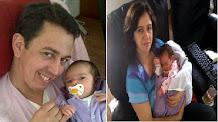 FAMILIA OLIVA