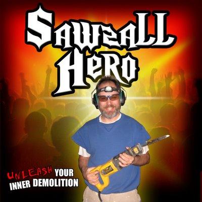sawzall+hero.jpg