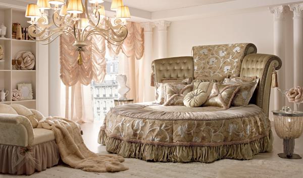 Classic style interior design,the classic style, classic interior design ,interior design in classic style ,interior ideas in classic style,  classic style furniture,Great tips for Classic style interior