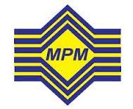 Jawatan Kerja Kosong Majlis Peperiksaan Malaysia (MPM)