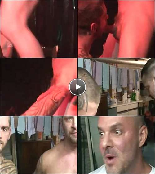 fucking gay pictures video
