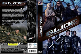 Download Game G.I. Joe - The Rise Of Cobra PSP Full Version Iso For PC Murnia Games