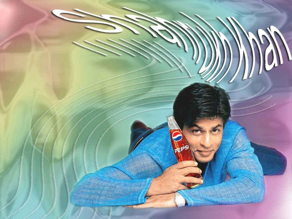 http://1.bp.blogspot.com/-mKAxoXqEIuM/T03VeDTMVAI/AAAAAAAAA40/cPAWrPB5DZw/s1600/Shahrukh+Khan+Wallpaper+6.jpg