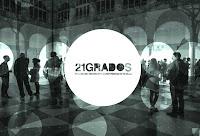 Del 19 de junio al 24 de julio de 2012 en el Centro de Iniciativas Culturales de la Universidad de Sevilla