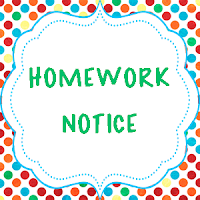https://www.dropbox.com/s/bt7nud10chta788/Homework%20Notice.pdf