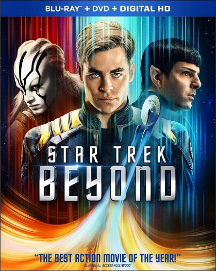 Star Trek: Beyond (Star Trek: Sin Límites) (2016) 1080p BluRay REMUX 27GB mkv Dual Audio Dolby TrueHD ATMOS 7.1 ch
