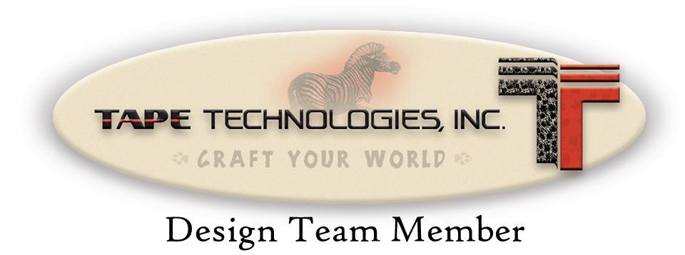 Tape Technologies, Inc