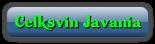 Celksvin Javania