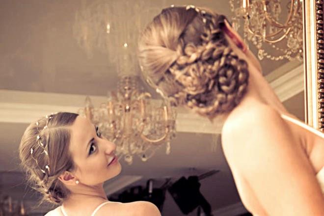 penteados-para-casamento-noite-2
