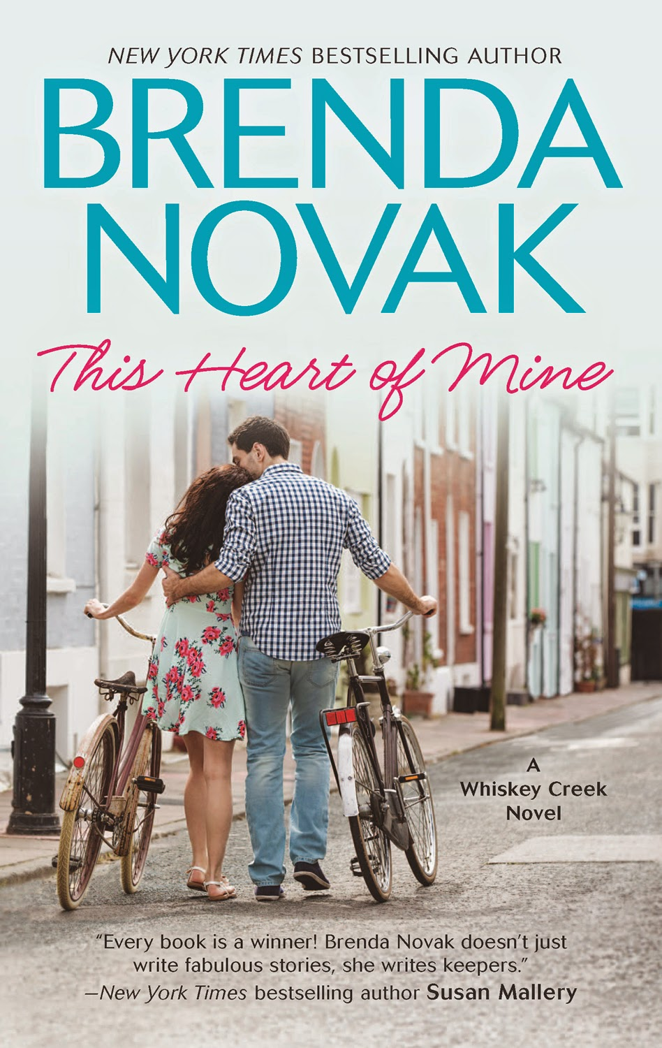 http://www.barnesandnoble.com/w/this-heart-of-mine-brenda-novak/