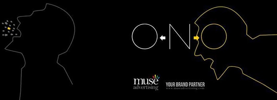 Muse Advertising