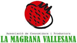 LOGO La Magrana Vallesana