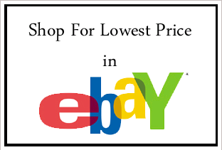 Shop in Ebay