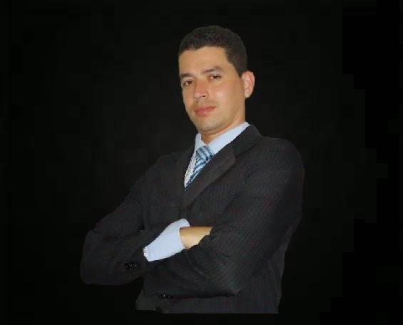 Marcelo Salvador Carvalho
