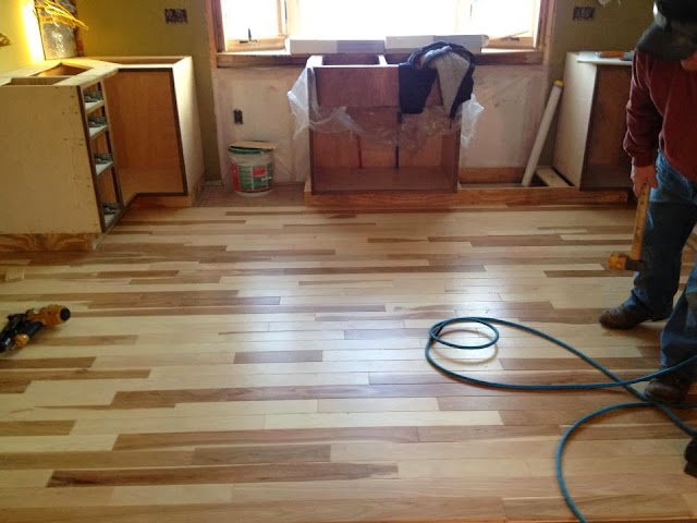 natural-hickory-hardwood-floors