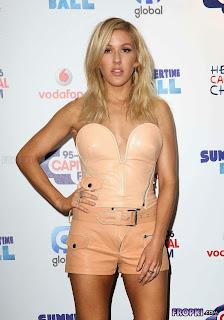 Ellie Goulding   2014 Capital Summertime Ball in London 1.jpg