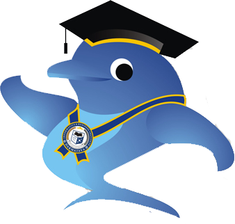Logo_HimaMisi