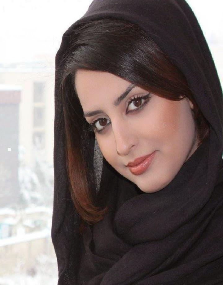 Знакомство с иранцем