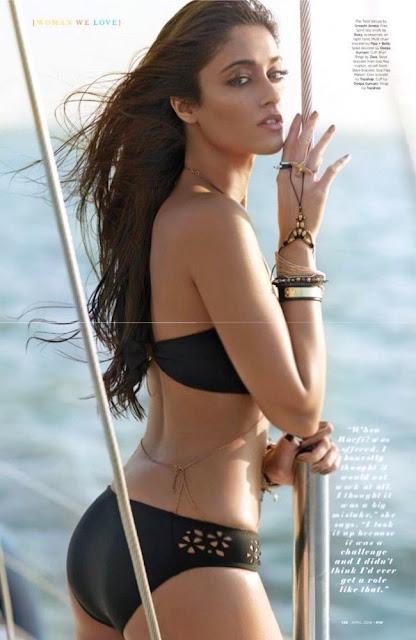 ileana-d'cruz-sexy-bikini