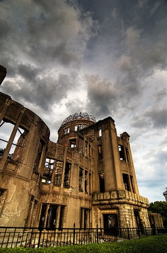 Hiroshima now 1939worldwar.blogspot.com