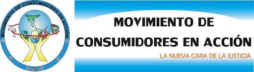 Movimiento de Consumidores en Acción