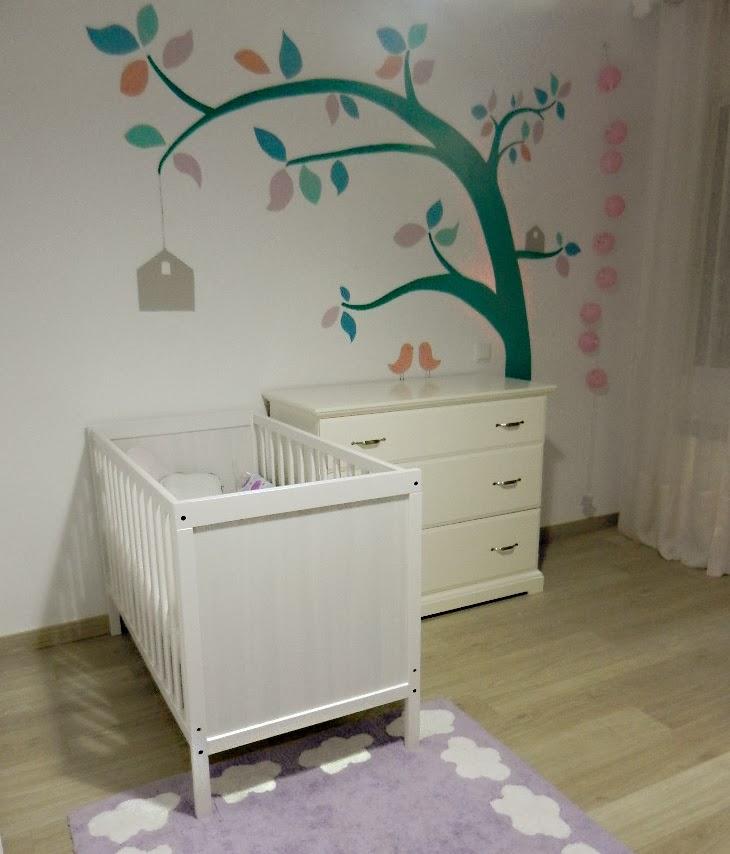 pintura mural, niños, pintura niños, decoracion niños, decoración