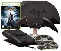 Rare Xbox 360 Games
