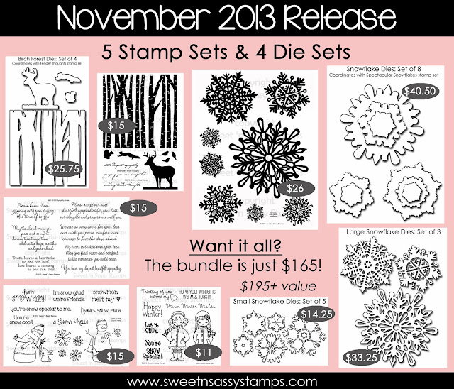 http://www.sweetnsassystamps.com/november-2103-release-bundle/