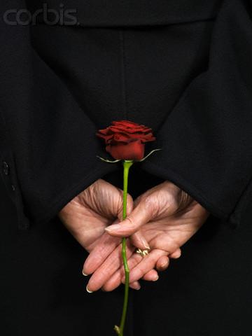 Imágenes de amor Imágenes para facebook