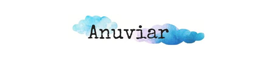 Anuviar