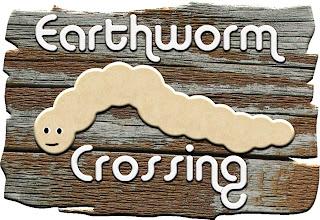 http://1.bp.blogspot.com/-mKNOEc7fxhg/VUkAd0IHitI/AAAAAAAAMTc/_p_upePWT28/s320/earthwormcrossing_coveredinglue.jpg
