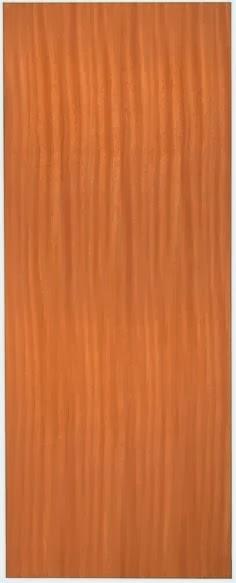 Como colocar - instalar porta de madeira