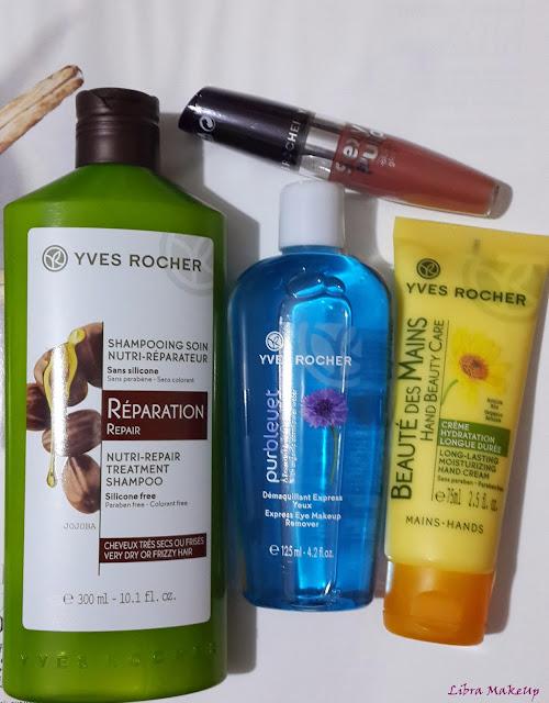 göz makyaj temizleyicisi