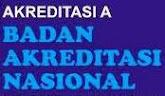 SMA / MA Terakreditasi di DKI Jakarta